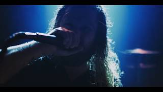 PHINEHAS - Hell Below