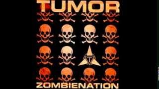 Watch Tumor Bloody Nightmare video
