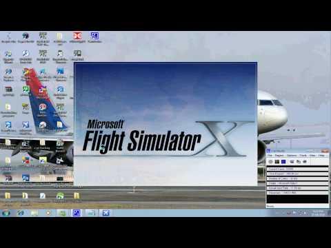 Flight Simulator X Demo Time Limit Crack __FULL__l 0