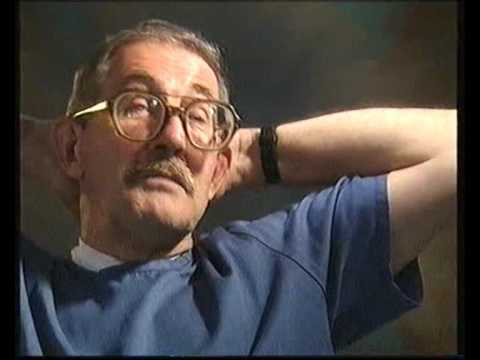 Cold War Spies, KGB Agent Aldrich Ames