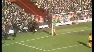 09/09/1972 Liverpool v Wolverhampton Wanderers