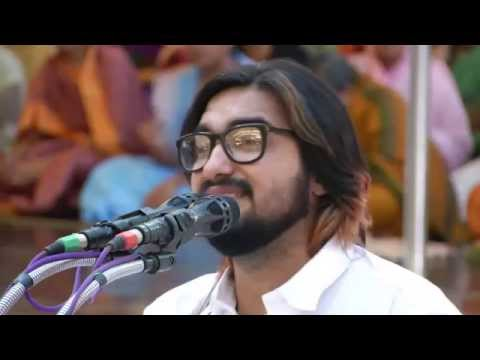 Piya Re and Allah ke Bande by Sachet Tandon
