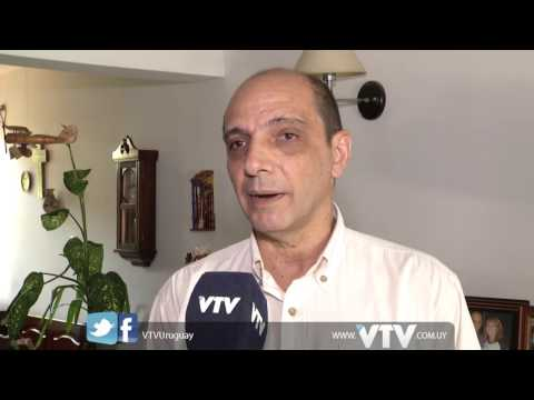 VTV NOTICIAS: RADIO ANCAP