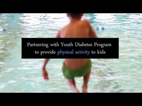 Summer Food Service Program and Promoting Physical Activity