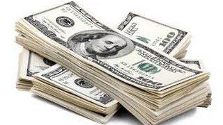 যে কোন দেশের টাকার মান বা Currency মান জেনে নিন ১টি সফটওয়্যার দিয়ে। এক দেশের টাকা অন্য দেশে মান কত।