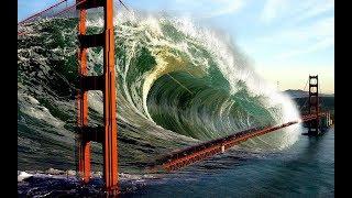 GTA San Andreas - El Fin del mundo - Pelicula Completa Remake