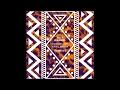 PREMIERE: José Manuel - Voices Of Africa (Mehmet Aslan Remix) [Music For Dreams] mp3 indir