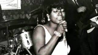 Carla Thomas - B-A-B-Y (Single/LP Version)