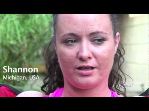 0 Xanax Addiction, Detox, & Recovery | Hawaii Island Recovery