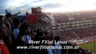 Vídeo 32 de River Plate