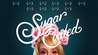 Sugar Coated - A short documentary about Lolita Fashion