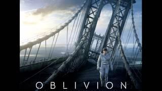 Oblivion -  Waking Up