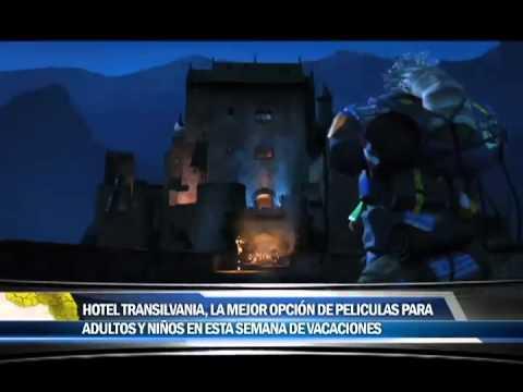 Hoteles Baratos en Denver MXN 663 : economicos - Hoteles
