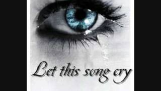 Watch Lauren Evans Let This Song Cry video