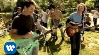 Watch Guster Amsterdam video
