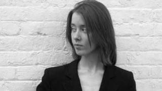 Watch Suzanne Vega Cracking video