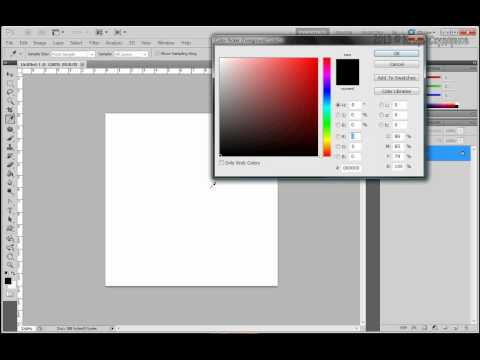 3. Работаем с изображениями (часть 1)