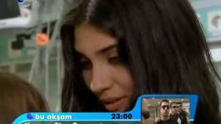 ASİ 71. BOLUM (FINAL), PART 3 ENGLISH SUBTITLES (Turn on your captions)