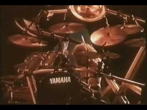 Whitesnake - Slip of The Tounge