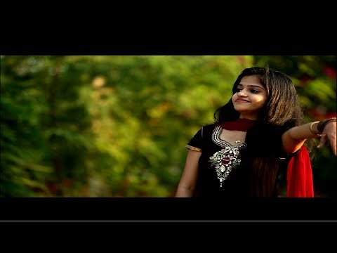 Ennum Swantham - Latest Malayalam Album 2014 video