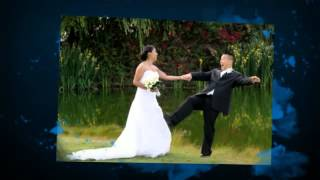 Palos Verdes Golf Club Photography Real Wedding Photography