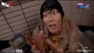 Phim Hài Hàn Quốc | Hợp Đồng Nô Lệ 2015 | HD