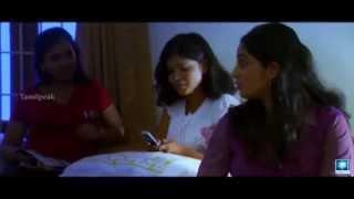 3 - Latest Tamil Cinema Kanavu Kadhalan || 2014 Tamil Movie HD || Part - 3