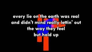 Download Lagu NF Reality Lyrics Gratis STAFABAND