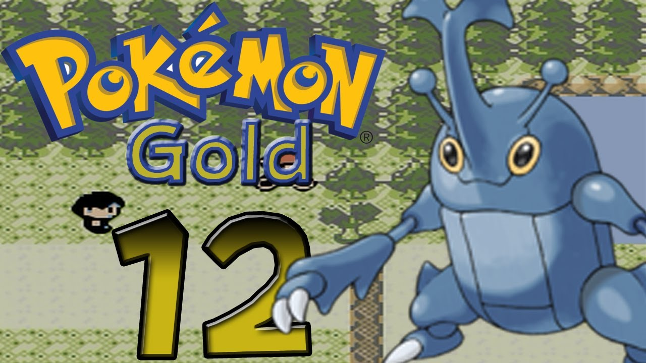 how to get lapras in pokemon gold