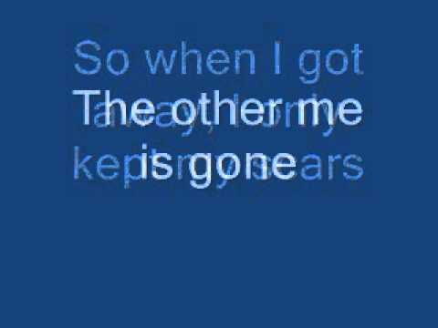 Dead memories- Slipknot (Lyrics)