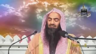 Tarique jamel ki hakikat ek Bayan By Shaikh Tauseef ur Rahman Rashidi Hafizhullah