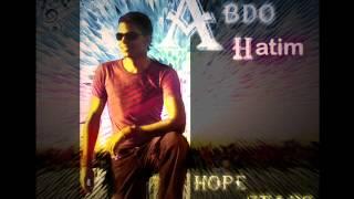 Abdo Hatim....((Hope Stars)) 2012