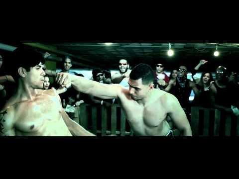 METROPOLITAN - No Eres Tu, Soy Yo/ Versión Cine (Official Video).mov