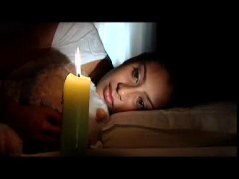 Nee Ennarike ~ Latest Malayalam Song - 2009
