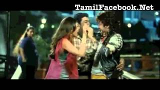 Maatraan - MAATRAN (2012) OFFICIAL HD TAMIL MOVIE TRAILER - SURYA DOUBLE ROLE