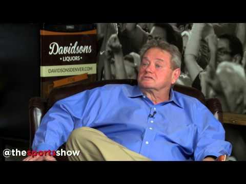 Former Denver Nugget Earl Boykins on Ty Lawson