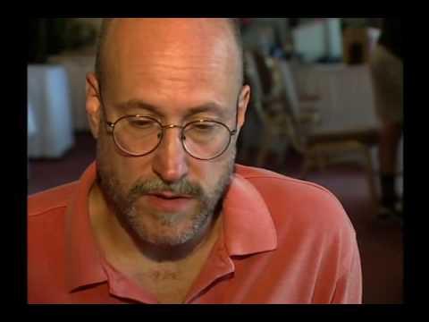John Scofield - Interview