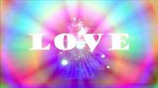 Higher Love Energy Attunement April 7, 2020 7:00 PM EST
