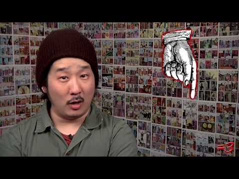 SPELLING BEE - Bobby Lee Video Music Videos