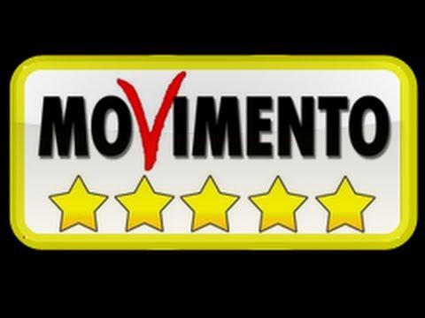 Il Movimento 5 Stelle Barletta si presenta alla cittadinanza