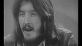 Plant & Bonham Interview (1970)