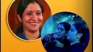 Thiru Thiruda (Sujatha Srinivas) Dance: Prasanna -Best Live performance 2002