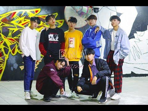 방탄소년단BTS - DNA / 커버 댄스 COVER DANCE with. YDT thumbnail