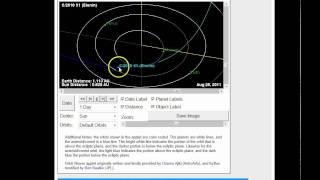 ELENIN-JPL Orbital Diagram is WRONG!!.flv