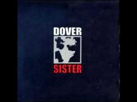Dover - El Perro Loco