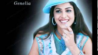 download lagu Humko Aawaz De Tu Kaha Hey Sanammr.aashiq gratis