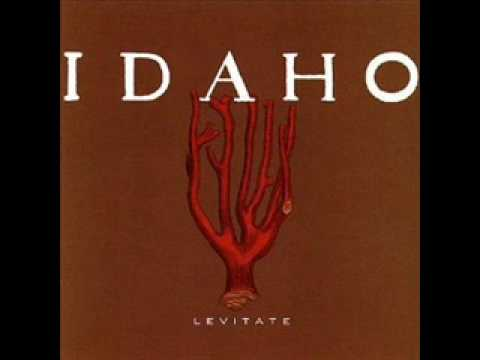 Thumbnail of video Idaho - Orange