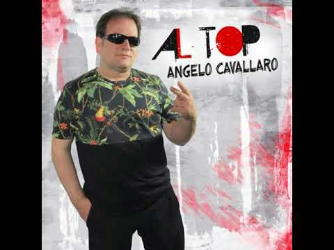 ANGELO CAVALLARO  -   despacito
