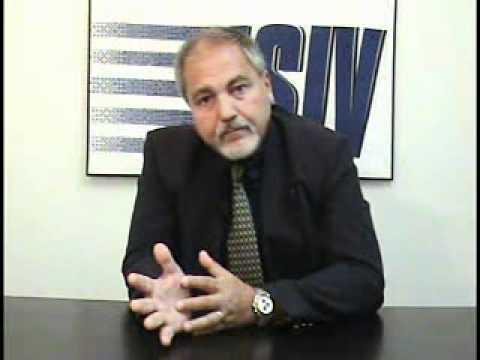 7- Costo Indirecto de Fabricación I - Costos - Instituto ISIV
