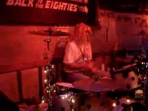hqdefault jpgGarth Algar Drums
